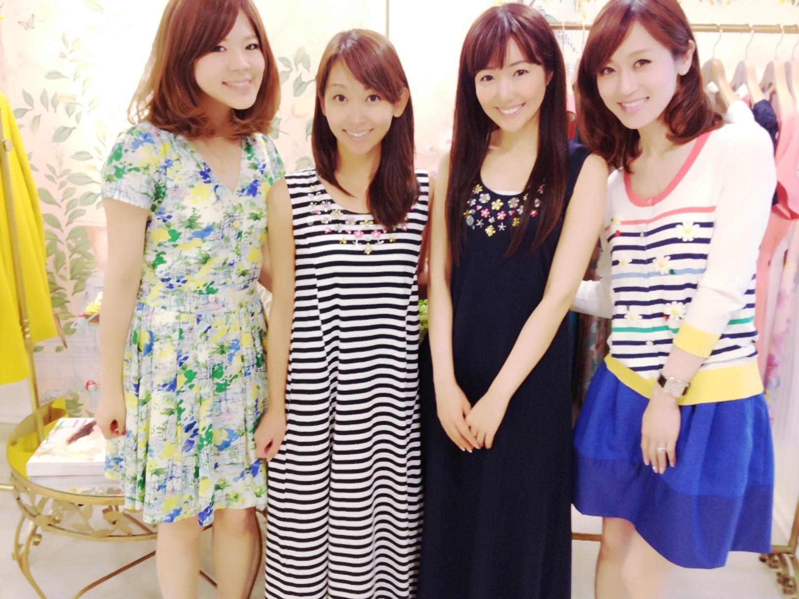 【あゆポン】松本あゆ美 part4【7PM】YouTube動画>2本 ->画像>427枚