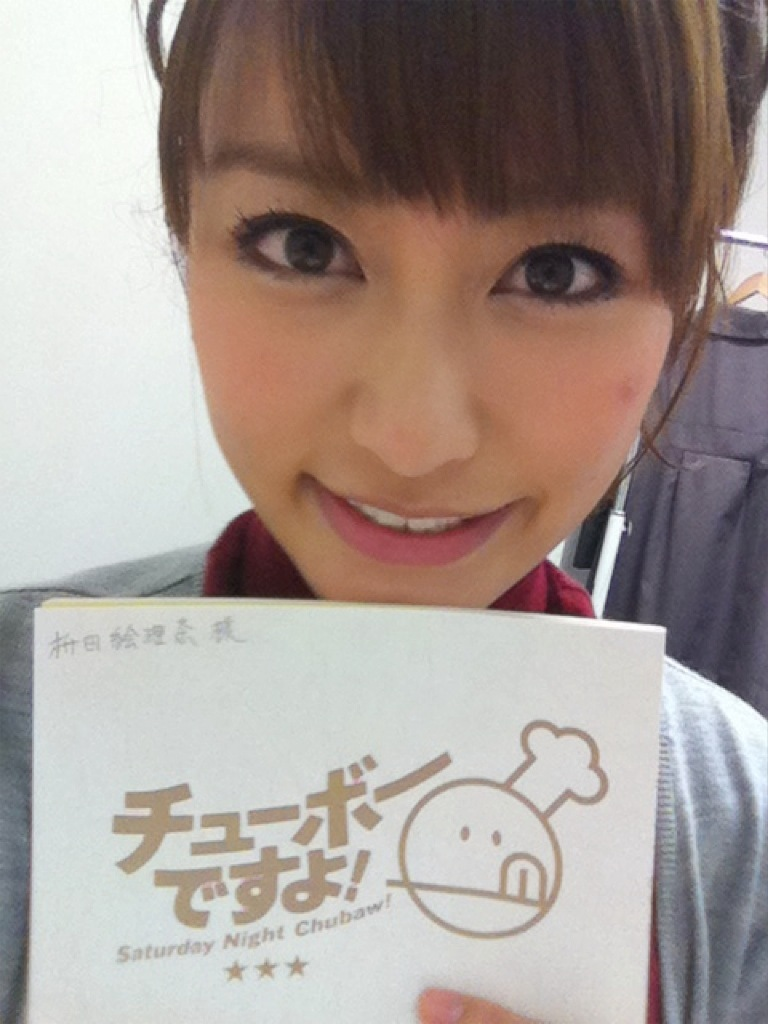 新井麻希の画像 p1_34