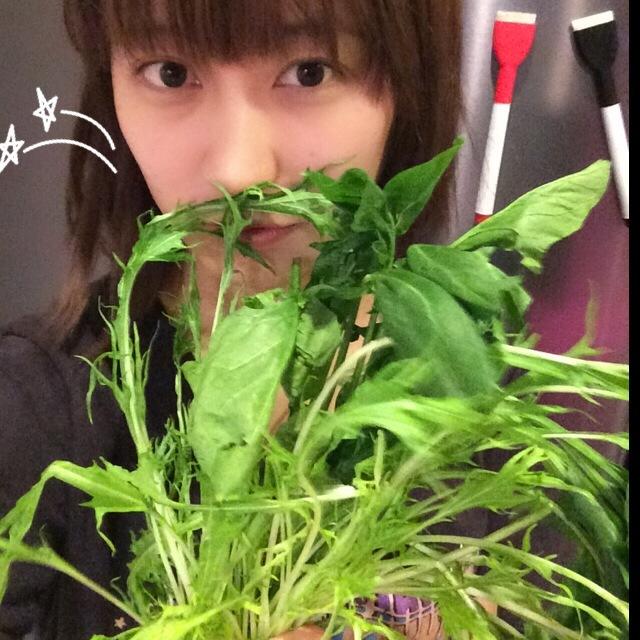★いっぷく☆TBS☆枡田絵理奈☆Part64☆内ザワ★YouTube動画>1本 ->画像>122枚
