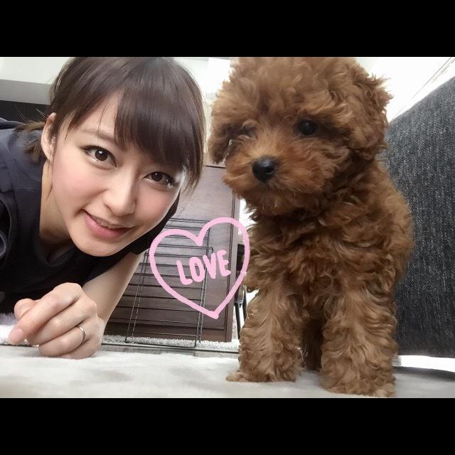 フジ☆三田友梨佳 Part31♪グッディ♪ミタパン☆©2ch.netYouTube動画>13本 ->画像>963枚