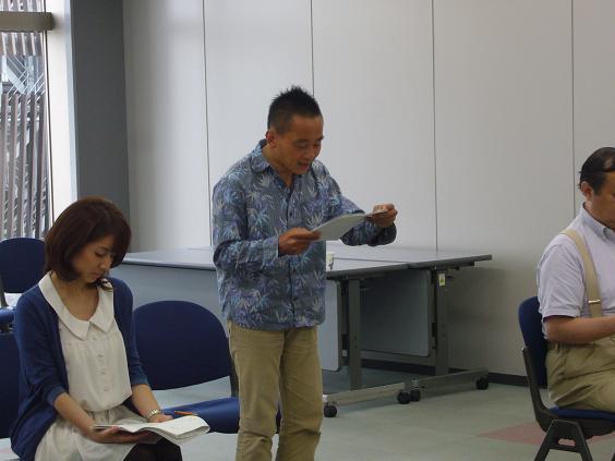 小林豊 (アナウンサー)の画像 p1_3
