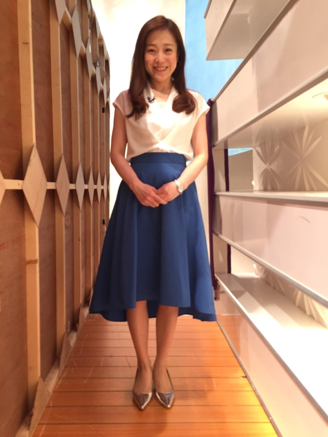 江藤愛ちゃん 専用©2ch.net->画像>231枚