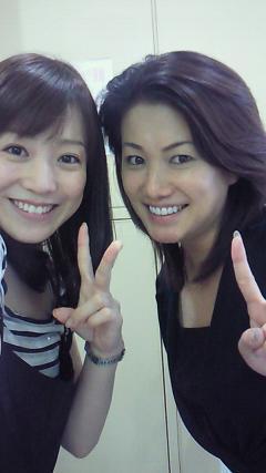 【朝ズバッ!】岡安弥生 4【ムチムチ☆リポート】YouTube動画>2本 ->画像>162枚
