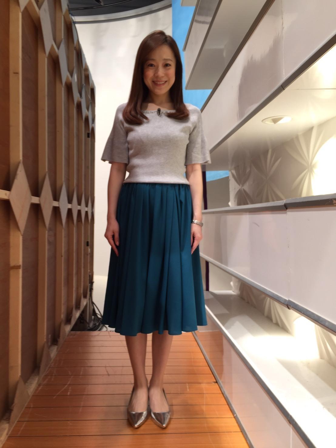 江藤愛ちゃん 専用©2ch.netYouTube動画>1本 ->画像>3829枚