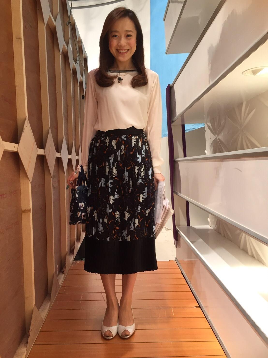 溝口紀子の画像 p1_36