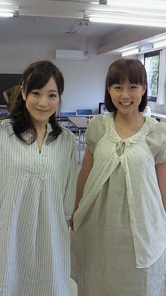 新井麻希の画像 p1_18