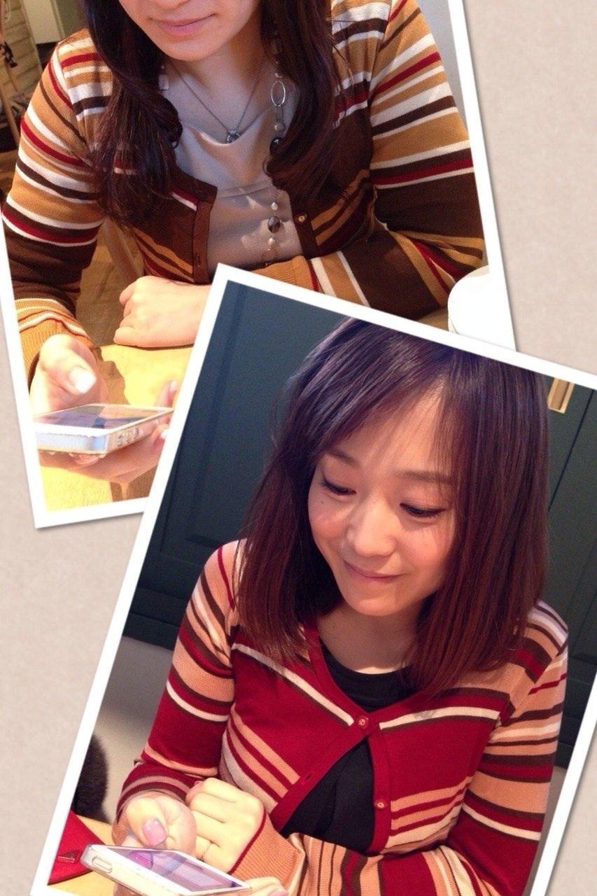 江藤愛ちゃん 専用©2ch.net YouTube動画>1本 ->画像>399枚