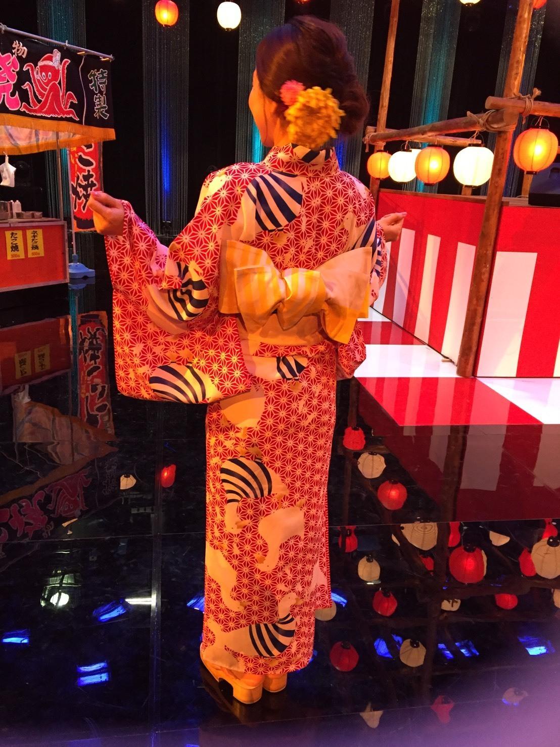 【TBS:ひるおび!】江藤愛 Part49【日曜サンデー】©2ch.netYouTube動画>6本 ->画像>161枚