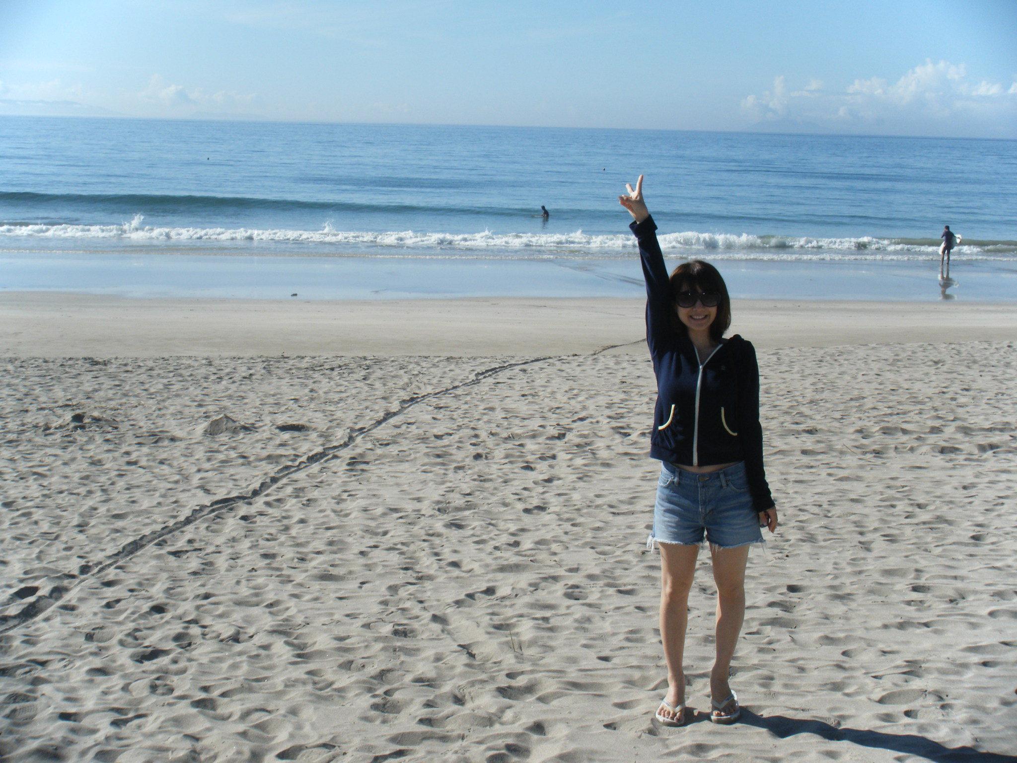 女子アナのピッタリパンツ姿総合7ピタYouTube動画>4本 ->画像>3754枚