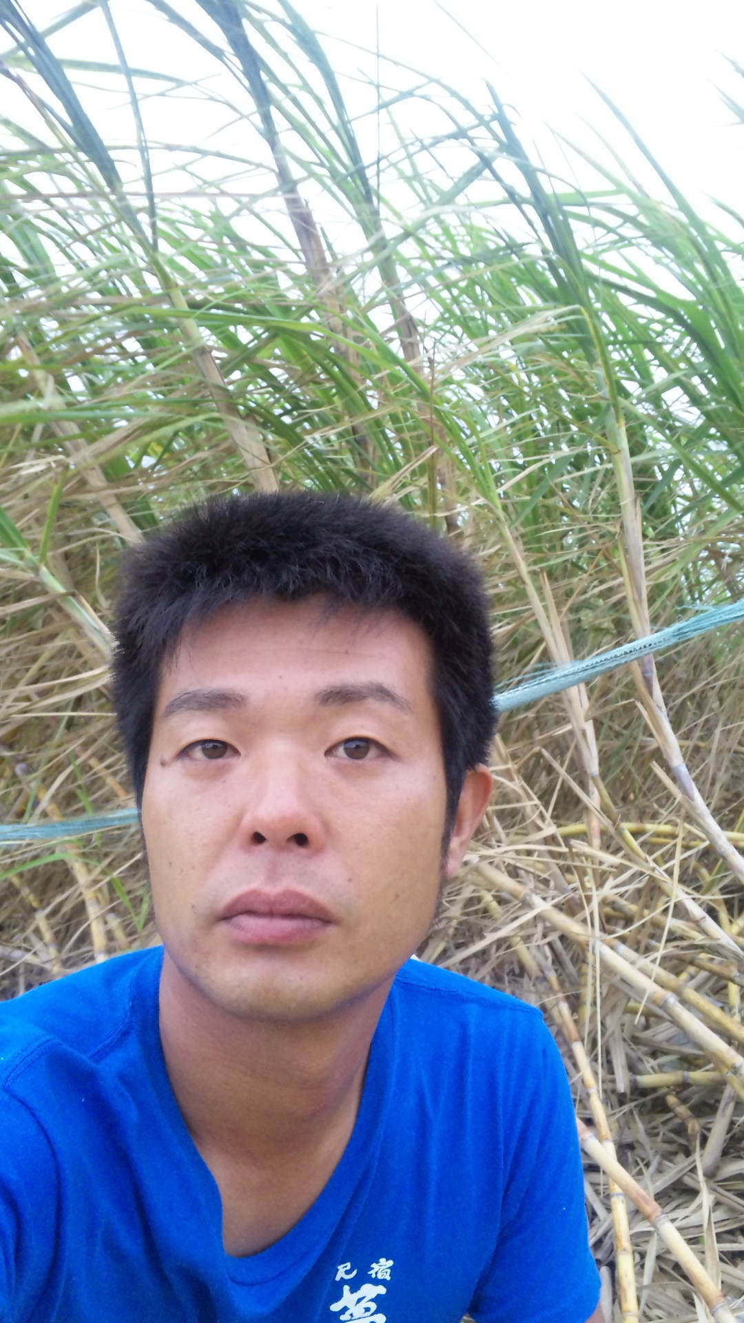 西川晃啓の画像 p1_36