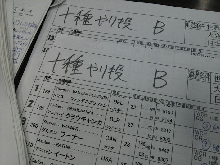 TBSテレビ伊藤隆佑のいとうなる