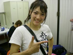 RENA (格闘家)の画像 p1_25