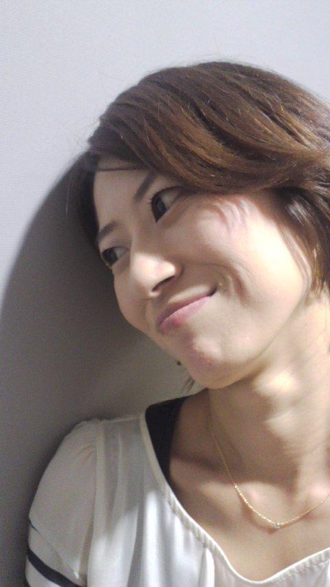 岡村仁美の画像 p1_12