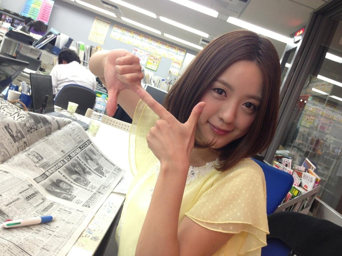 TBS★古谷有美 Vol.14★NスタYouTube動画>10本 ->画像>223枚
