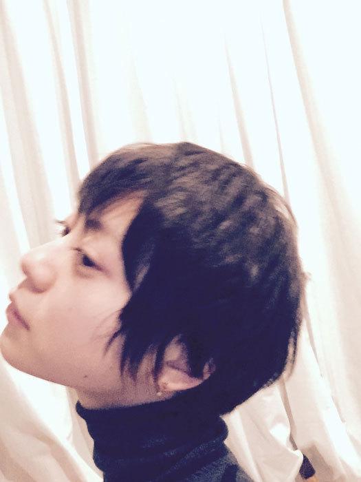 山下リオ 20歳YouTube動画>33本 ->画像>1081枚