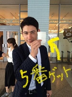 品田亮太の画像 p1_24