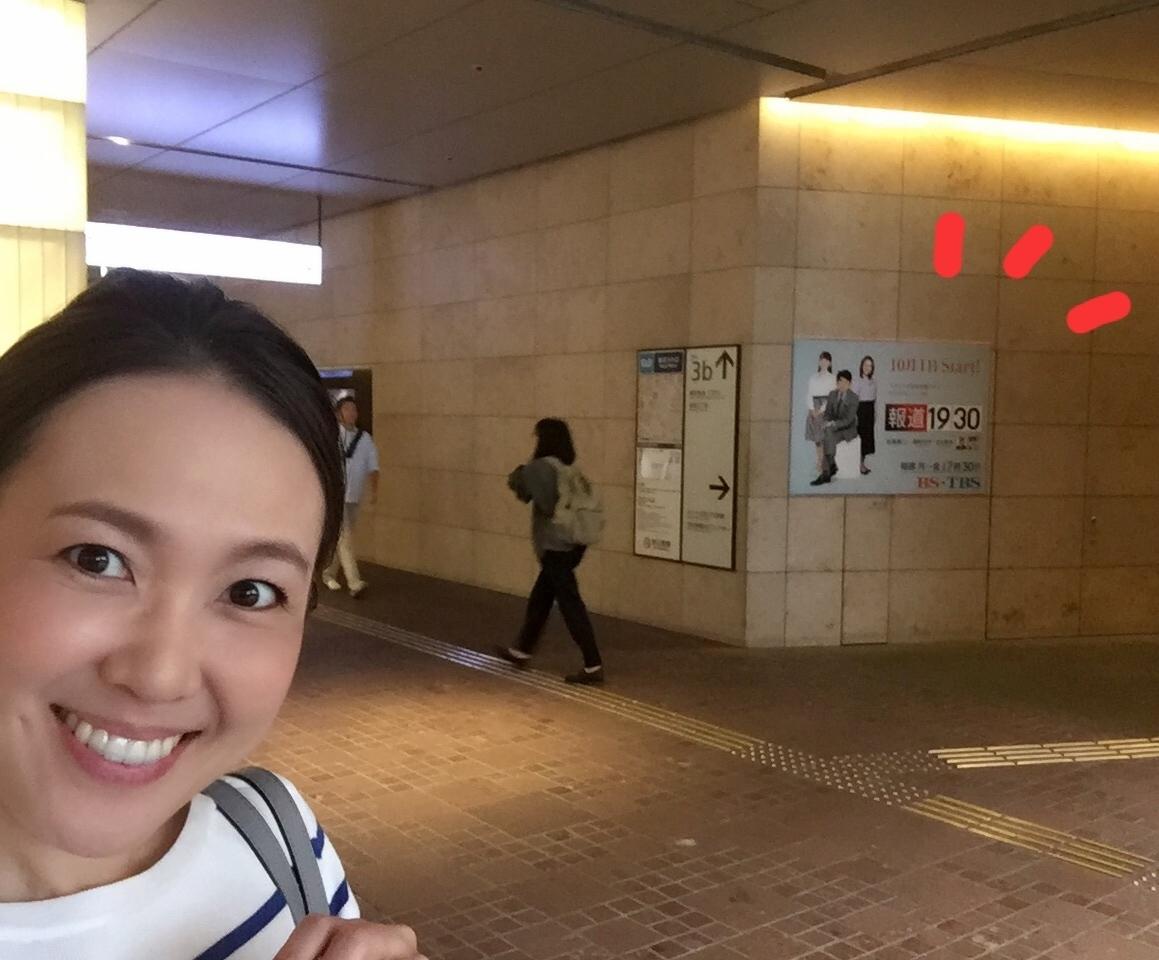 高畑百合子のゆりの根っこ   TBS...