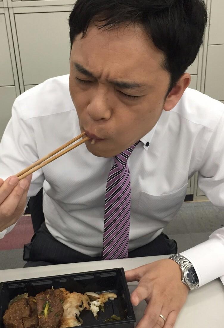 TBS 高畑百合子 Part21☆ひるおび!/ゆりの根っこ©2ch.netYouTube動画>4本 ->画像>757枚