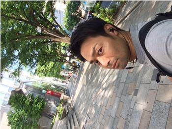 高野貴裕のROUTE6 TBSブログ